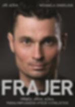 frajer-9788075050786.280299474.147501666