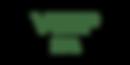 VoZP_logo1_bezpozadi_krivky.png