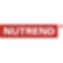 NUTREND-L01-logomanual06_edited.png