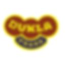 dukla praha_logo.png
