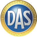 D.A.S.logo_male.jpg