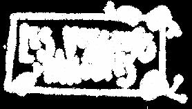 logo-voy_blanc.png