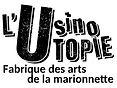 Logo Lusinotopie NB sans cadre.jpg
