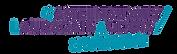 Logo CastelLauragAudois Culturel.png