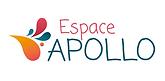 Logo Espace Apollo.png