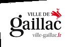 ville_gaillac_logo_site_web.png