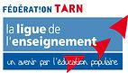 Logo LigueEnseigenement81CMJN.jpg