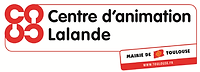 logo CC rouge.png
