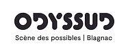 LogoOdyssud_SceneDesPossibles_Blagnac_No