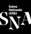 SNA_Logo_RGB_Mono.png