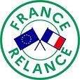 Logo_France_relance_JPG.jpg