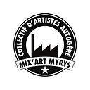 Logo MixArt_Myrys_2017.png