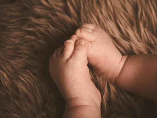 Babymassagekurs