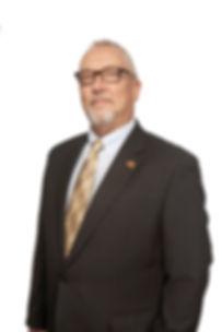 Rich Felton, Principal of Suquehanna Energy Advisors