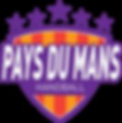 Logo-PDM-2.png