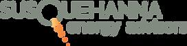 Susquehanna Energy Advisors logo