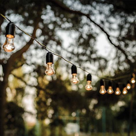 outdoor-lights.jpg