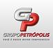 logo-grupo petropolis.png