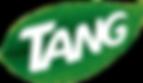 tang.png