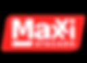 Maxxi Atacado