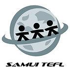 samui TEFL facebook profile pic3 (1).jpg