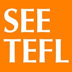 See TEFL logo.png