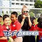 TEFL Heaven.jpg