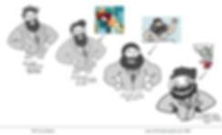 VEEP image styles 1.jpg