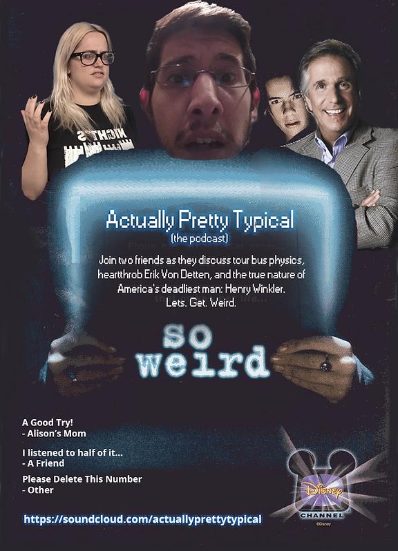 APT Poster V1.png