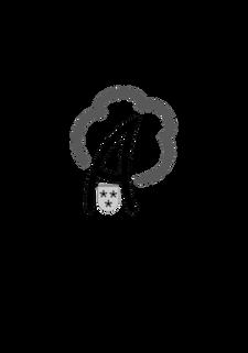 Arenberg-Meppen-Logo Kunde OCELL