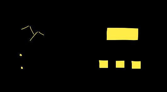 Ablauf der digitalen Forsteinrichtung - Systematischer Transfer Ihrer Daten von OCELL