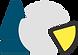 OCELL- Icon Bestandsinformationen mobild & offline einsehen