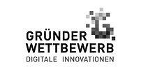 Gründer-Wettbewerb-Digitale-Innovation_OCELL-Unterstützer.jpg