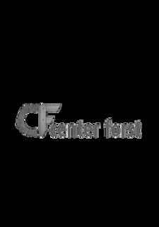 Center Forst-Logo Kunde OCELL
