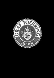Graf Toering-Logo Kunde OCELL
