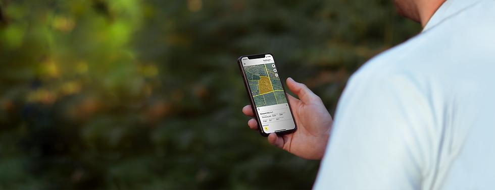 Header-DF-App-x1.png