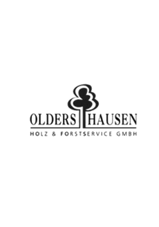 Olders Hausen-Logo Kunde OCELL