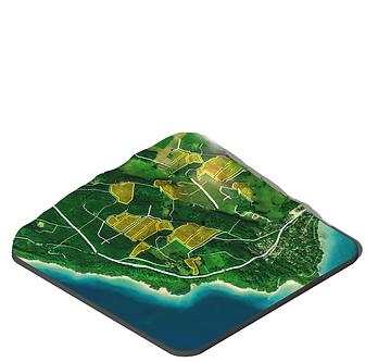 ammersee-klein-3_3d_map_8-1 Kopie2.png