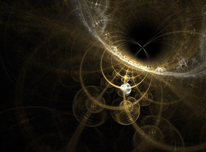 神聖幾何学5__なんだか、最近元気がでないなぁ_という方に、とってもお勧めです✨