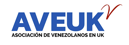 aveuk-spanish-full-official.png