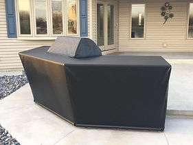 Stamoid - backyard kitchen cover.jpg