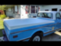Stamoid - truck tonneau.jpg