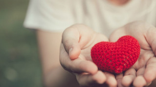 Self-Entitlement vs Love