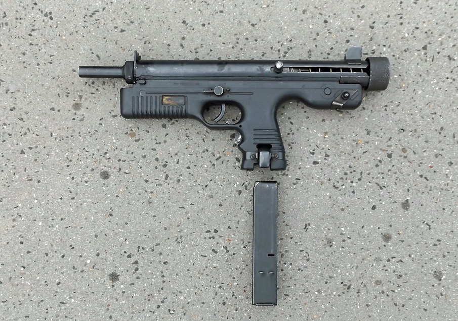 DSCF0221.JPG