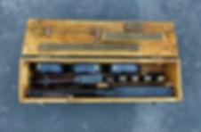 DSCF0554.JPG