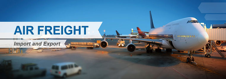 cww-air-freight.jpg