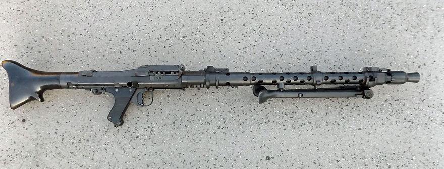 DSCF0938.JPG