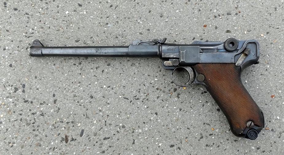 DSCF0204.JPG
