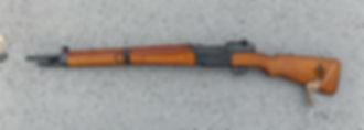 DSCF0275.JPG