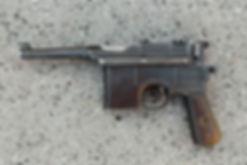 DSCF0647.JPG